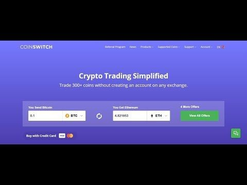 Best cryptocurrency exchange fourm