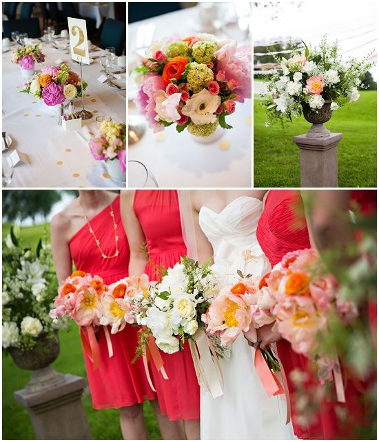 Flower For Wedding Cost: 25+ Best Wedding Cost Breakdown Ideas On Pinterest