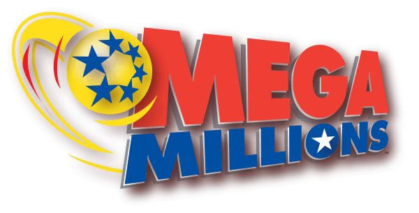 Mega Millions jackpot has reached for 215 million euros. The next draw will be held on Saturday evening, and now you have the chance to play and win the jackpot with up to 25 FREE Mega Millions tic…