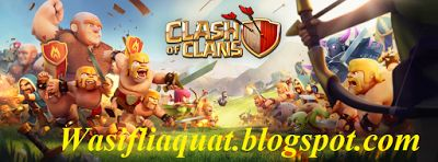 Softwear,Games And Apps: Clash of Clans Cheats Android Game APK