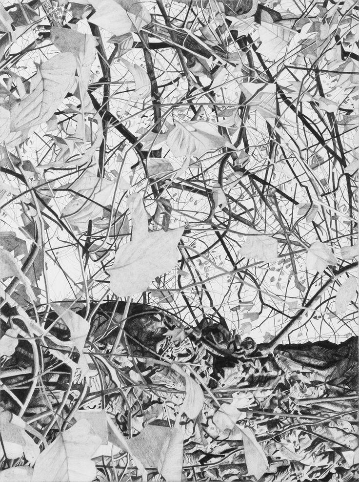 Huub hannen Galerie Maastricht - Mirjam Abraas