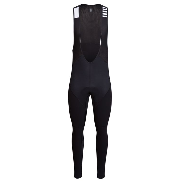 Pro Team Winter Tights with Pad | Website Rapha