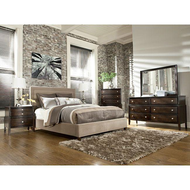 Signature Design Bedroom Furniture Best Decorating Inspiration