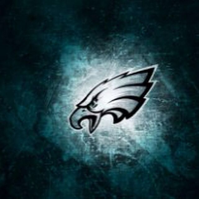 2016 Philadelphia Eagles schedule breakdown at broadstbully.sportsblog.com