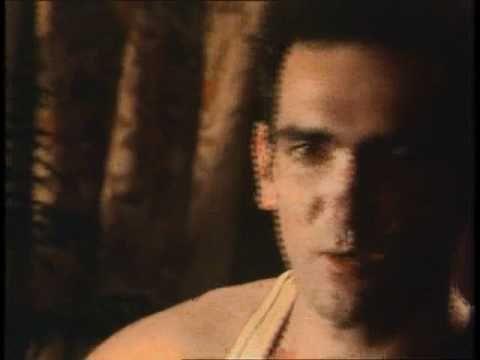 Paul Kelly - To Her Door video (very good quality)