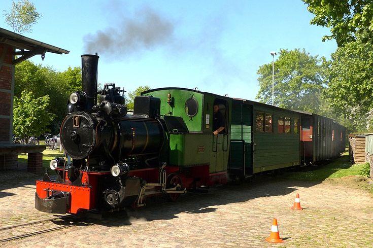 Locomotiva, Locomotiva A Vapor, Nascido Em 1927