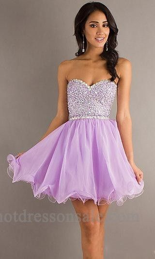 17 Best images about Dress on Pinterest | Short homecoming dresses ...