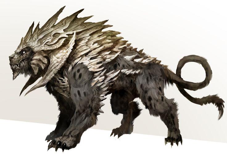 https://i.pinimg.com/736x/56/4e/83/564e83b86da1008c3734c7c339b11aaa--creature-concept-art-creature-design.jpg