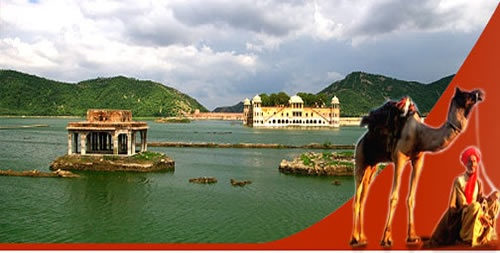 A Tour of Rajasthan for Enjoyable and Royalty