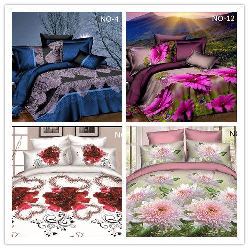 Yüksek kalite çarşaf ve yatak örtüsü, Çin çarşaf tam boyut Tedarikçiler,Ucuz çin çarşaf, ile ilgili daha fazla Yatak Setleri bilgiye Aliexpress.com'dan Textile products home ulaşınız