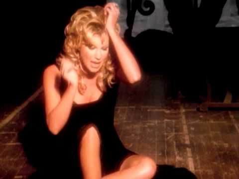 "Faith Hill - ""It Matters To Me"" (Official Video)..  This was basically the last couple of years of my marriage.."