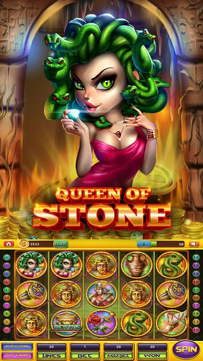 Slots 777 Golden Crown - Casino Queen FREE Slot-Machines - iOS Store Store Top Apps | App Annie