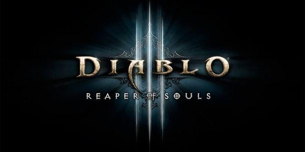 Diablo III: Reaper of Souls Cruzado