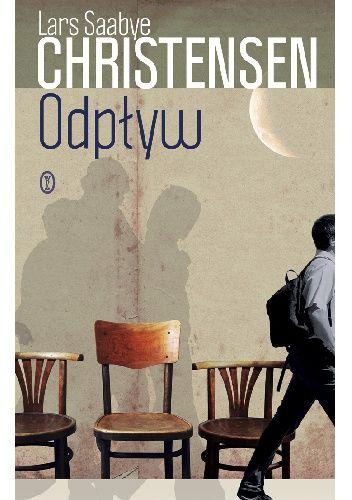 Książka nominowana w Plebiscycie Książka Roku 2015 lubimyczytać.pl w kategorii Literatura piękna.  I. Funder zwany Chaplinem ma 15 lat, właśnie wyjechał z matką na wakacje. Jest lipiec 1969 roku, za k...