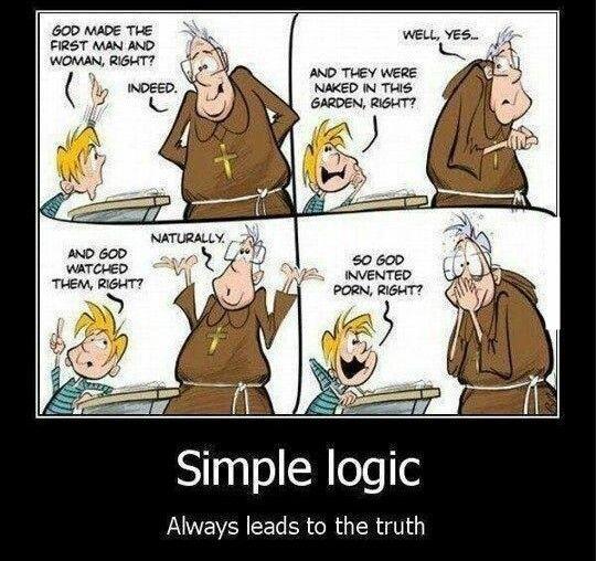 [Image: 564eb29fafa85fbf5526fc2517f17218--atheist-religion.jpg]
