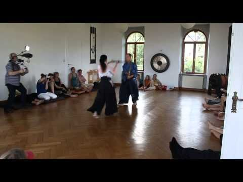 84 best self defense courses coupon codes images on pinterest muso shinden ryu tcnicas techniques of muso shinden ryu fandeluxe Image collections