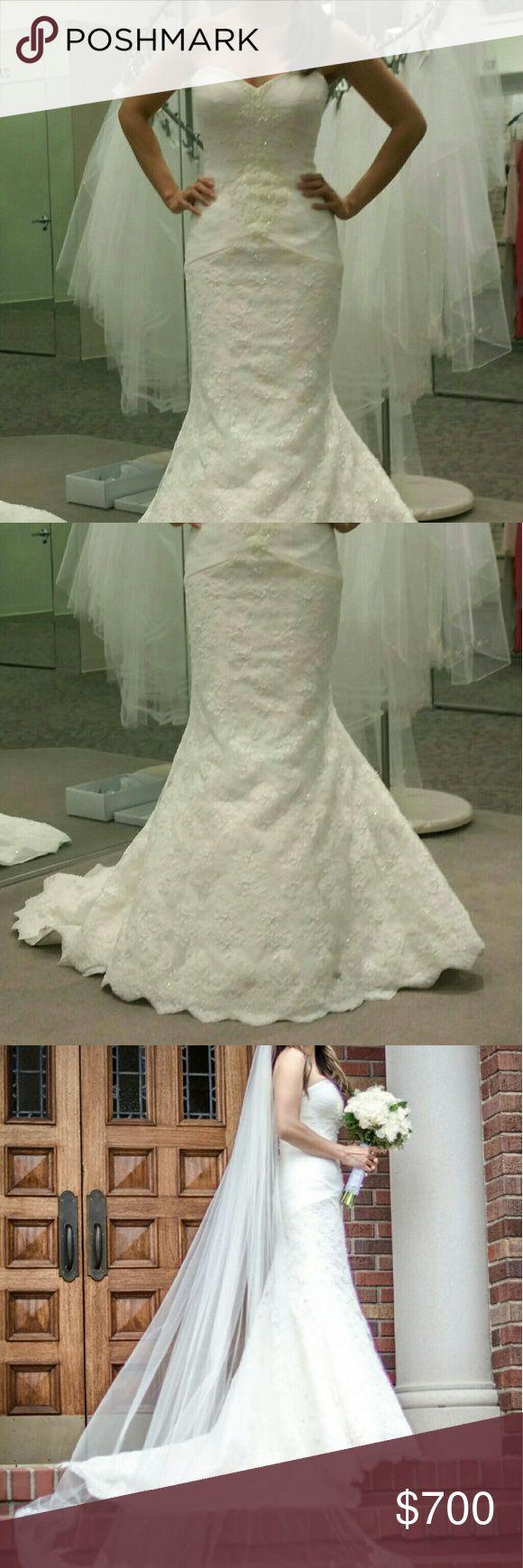Diy Wedding Dress Preservation Box - Junoir Bridesmaid Dresses
