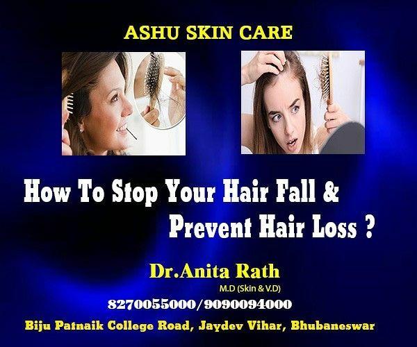 Pin On Best Dermatologist In Bhubaneswar Near Me