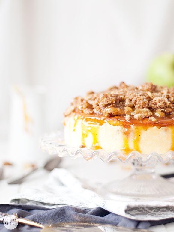 10 POSTRES DELICIOSOS PARA EL DIA DE ACCION DE GRACIAS - the sweet molcajete
