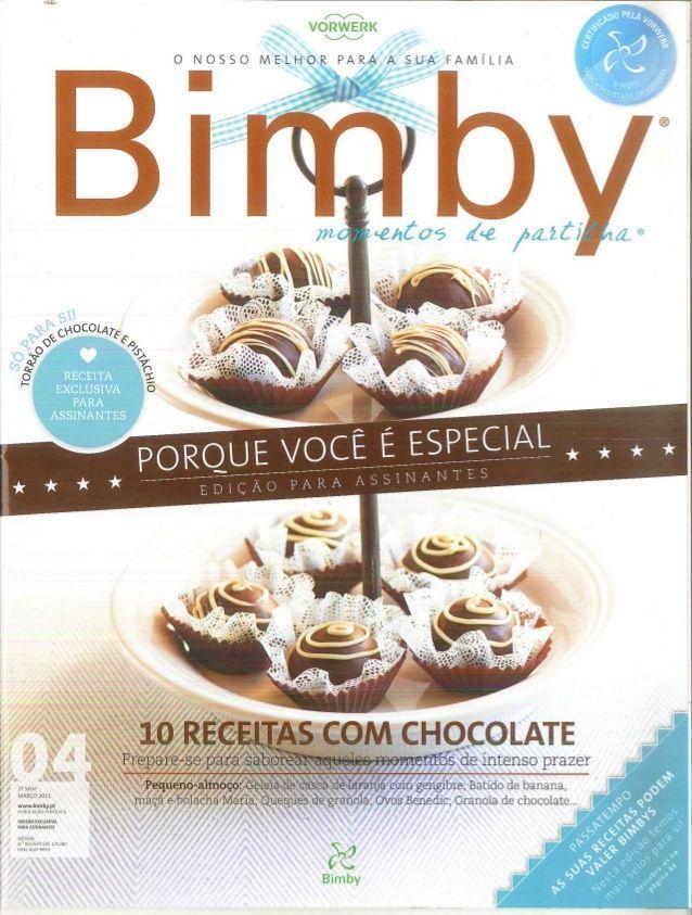 Revista bimby 2011.03 n04