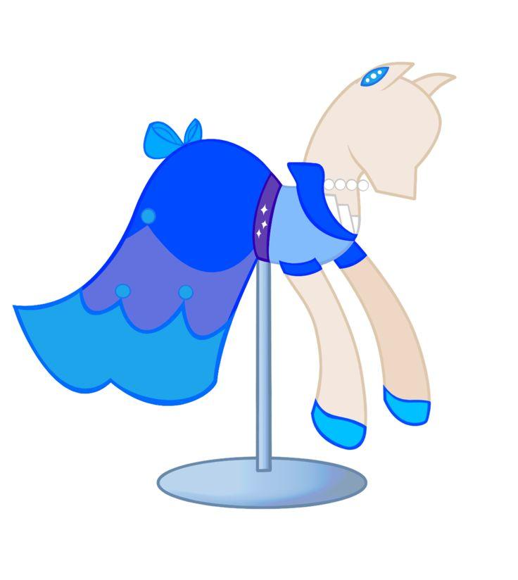 Rarity Design 39 S Gala Dresses Pinterest Art Snow And Style