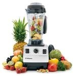 The Vitamix is a collection of well understood instruments utilized in kitchen areas and shops for decades as a multi-purpose mixer. A Vitamix 5200 and vitamix 5200 are the best blender or food processor on the marketplace considering its price, functions, longevity and warranty. In fact, numerous cooks