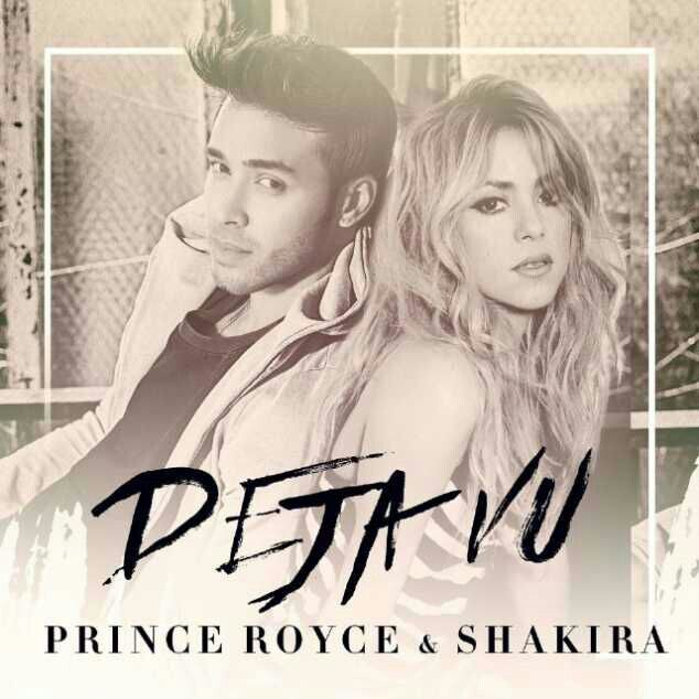 Prince Royce Shakira Deja Vu Video Song Download http://vevohd.in/site_shakira-deja-vu.xhtml