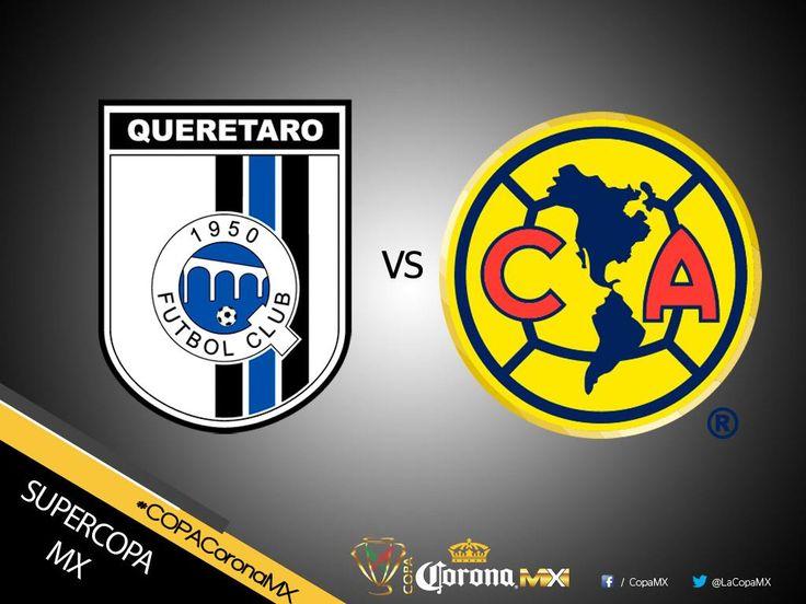 COPA MX - Página Oficial de la Liga del Fútbol Profesional en México .: Bienvenido - 20904 - www.lacopamx.net
