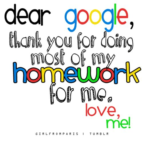 Quotes About Going Back To School Funny: 114 Best ICT Images On Pinterest
