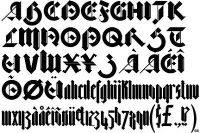 design context: Jonathan Barnbrook (OUGD101)