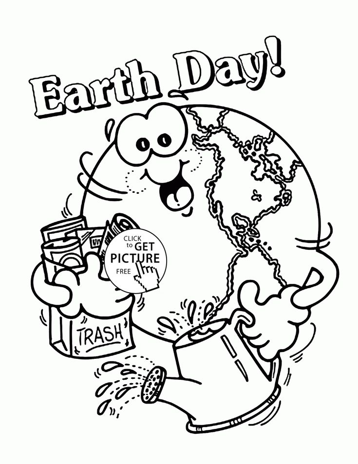 best 25 earth day coloring pages ideas on pinterest earth coloring pages earth week 2016 and. Black Bedroom Furniture Sets. Home Design Ideas