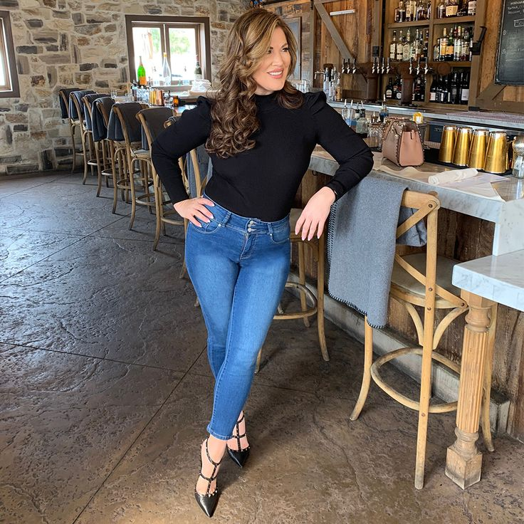 Emily Simpson Says Every Real Housewives Of Orange County