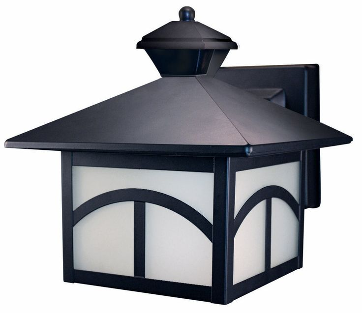 Shop for the Heath Zenith Oil Rubbed Bronze 1 Light 180 Degree Motion  Activated Modern Decorative Security Wall Sconce  Oil Rubbed Bronze and  save 24 best Kitchen   Outdoor Lights with Motion Senors images on  . Menards Exterior Lighting. Home Design Ideas