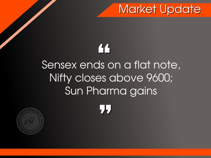 Equity benchmarks started off day on a positive note Thursday, with the Sensex hitting a record high of 31,522.87 (up 239 points intraday) but failed to hold those gains in last hour of trade.The 30-share #BSE #Sensex was up 7.10 points at 31,290.74 and the 50-share #NSE #Nifty was down 3.60 points at 9,630.Weak global cues and the sell on rally strategy by traders caused profit booking in late trade while investors cautiously awaited GST implentation effective from July 1…