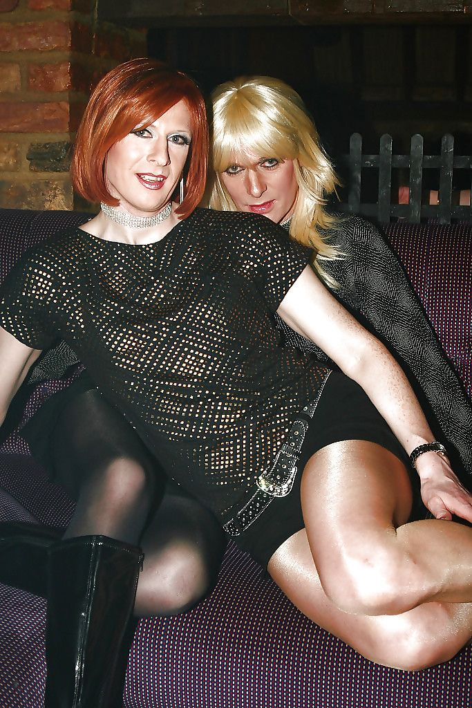 Tg pic personals milwaukee Club Sissy: Free Personals for the Transgender Community