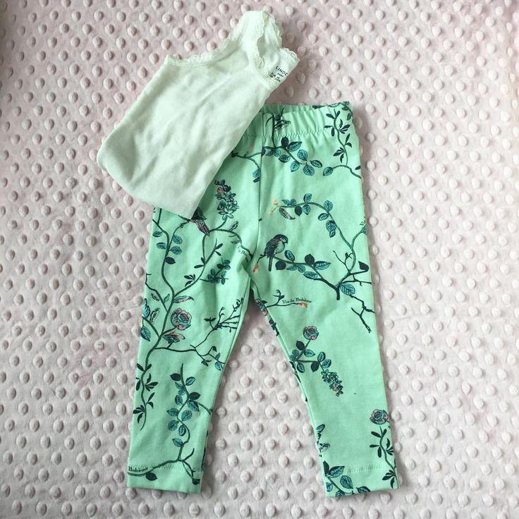 """8 gilla-markeringar, 2 kommentarer - Emmy's Garderob (@emmys_garderob) på Instagram: """"Mer i mint  #babytights #barnkläder #barnbyxor #tights #barn #baby"""""""
