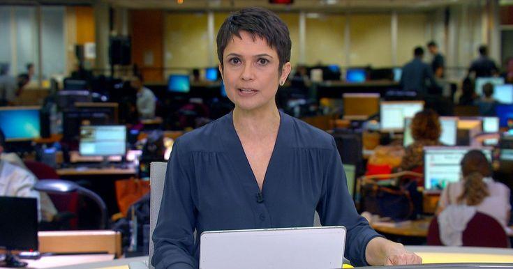 Cadeia para os 2: o suspeito de ser bandido de alta periculosidade, e a presidenta, agora declaradamente cúmplice, por TENTATIVA DE OBSTRUÇÃO DA JUSTIÇA. Juiz federal do DF suspende posse de Lula na Casa Civil