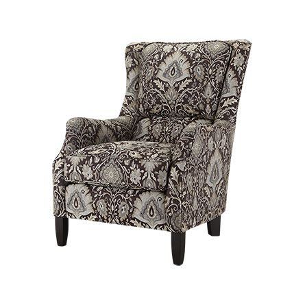 alex chair arhaus swivel mechanism parts 85 best furniture images on pinterest | chairs, and covers