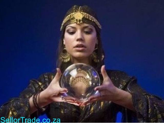 POWERFUL%20PROTECTION%20SPELLS%20FINANCIAL%20BOOSTING%20SPELLS%20Hajati%20+27630557383%20IN%20JOHANNESBURG%20SANDTON%20Pietermaritzburg%20%u2013%20Buy%2C%20Sell%20or%20Trade%20Your%20items%20online%20for%20free.%20Online%20Classifieds