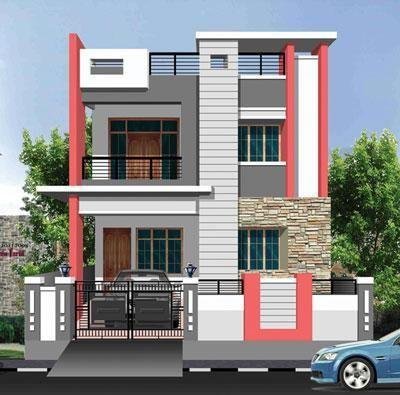 door apartment design architecture okm story building designed for
