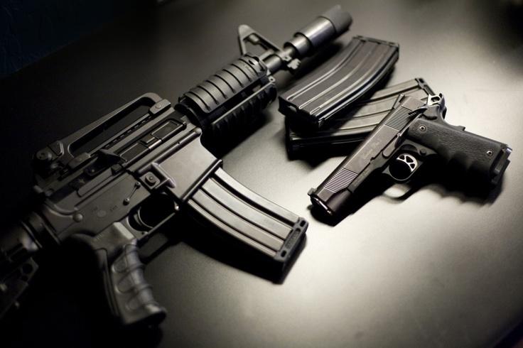 CMMG SBR AR15: Bi Bryantq, 2Nd Admend, Firearms, Guns Smoke, 2Nd Amendment, Posts, Survival Tools, Ar15 Bi, Sbr Ar15