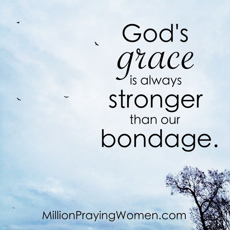 From Performer-at-Heart to Pure-at-Heart {meet francie} - million praying women