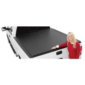 Extang Revolution Soft Tension Tonneau Cover