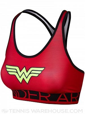 Ifi i could pull off this bra meaning if my boobs were for Pull it off definition