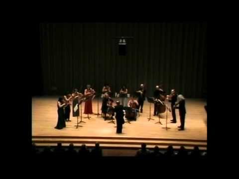 Norbert Palej: Rorate Coeli - YouTube