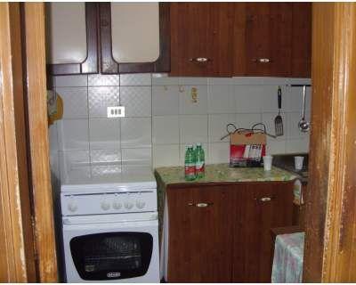 Mobiletti componibili per cucina, a Napoli a Centro Storico - Kijiji