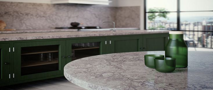 Best 190 Best Caesarstone By Mkw Surfaces London Images On 400 x 300