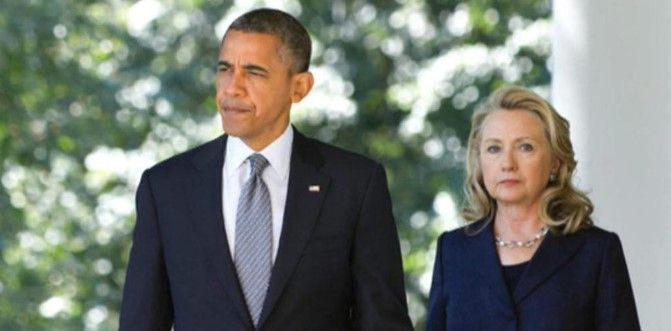 Hillary won the popular vote against Obama in 2008, but no one protested! There is nothing new in defeat of Hillary Clinton in spite of her getting the popular vote, even though liberals deny a Trump presidency. In 2008, when Hillary Clinton ran against a[...]
