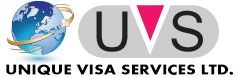 Get China Visa Quickly. You can also get Online help from our agent using online chat below right side.