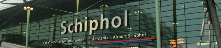 At the same time you have to ensure of looking forward to find naar Schiphol vliegtickets that would prove to be very useful to you.  For more details visit our website